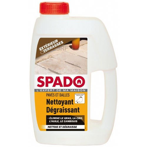 spado-nettoyant-degraissant-paves-et-dalles-exterieur-1-l