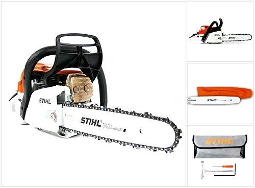 stihl-ms-241-c-m-kettensage-motorsage-mit-35-cm-14-schnittlange-13-mm-kette-1143-011-3000-