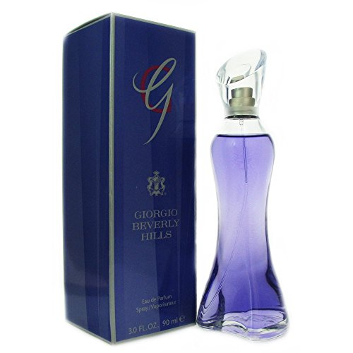 Giorgio Beverly Hills Viola Edp 90 Ml