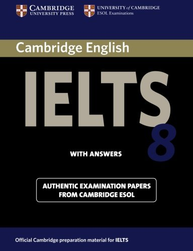 Cambridge IELTS. Student's book with answer. Per le Scuole superiori. Con espansione online