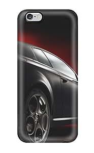 Tpu Case For Iphone 6 Plus With Alfa Romeo Brera 35