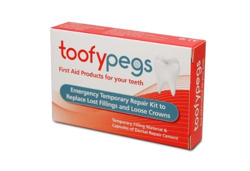 toofypegs-crown-and-filling-replacement-by-toofy-pegs
