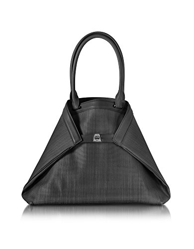 akris-womens-ai1010rs500009-black-pony-skin-tote