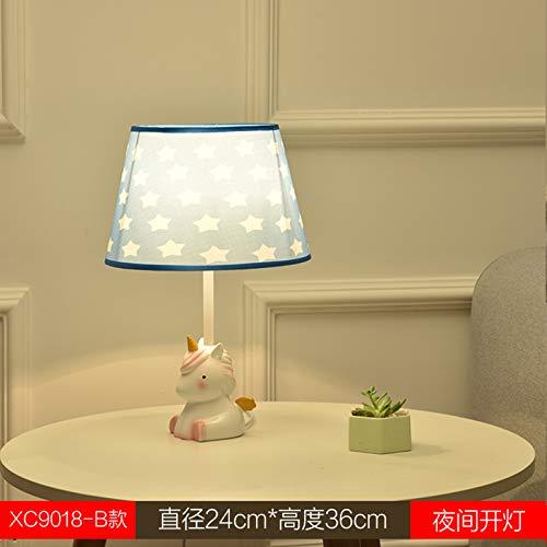 Agorl Lámparas de cabecera nórdicas, modernas y sencillas, modernas y sencillas para...