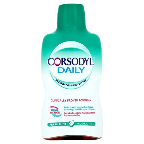 corsodyl-daily-alcohol-free-mouthwash-fresh-mint-500-ml