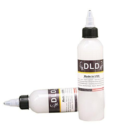 120ml Tattoo Transfer creme Gel Körper Malerei Stencil Stuff Öle für Transfer Papier Maschine AUX Produkte liefern