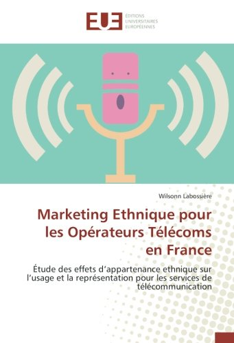 marketing-ethnique-pour-les-operateurs-telecoms-en-france-omnuniveurop