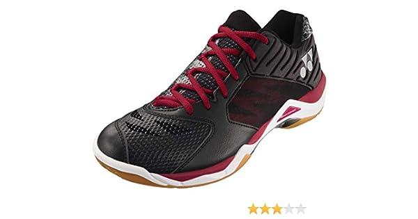 YONEX Badmintonschuh Herren Power Cushion Comfort Z: Amazon