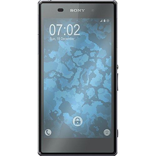 PhoneNatic Sony Xperia Z1
