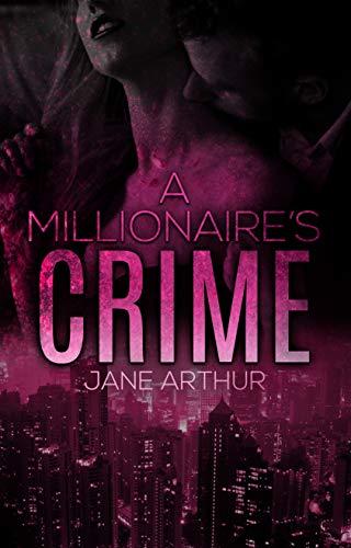 A Millionaire's Crime