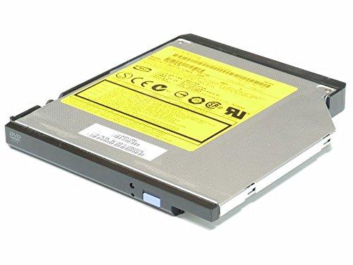 IBM 39J1365 slim IDE DVD-ROM Drive/Laufwerk eServer i5 pSeries SR-8178-B 39J3529 (Generalüberholt)