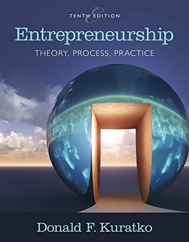 Pdf download entrepreneurship theory process and practice book details fandeluxe Images