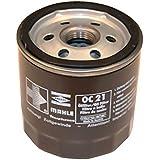 Knecht OC21 Filtre à huile