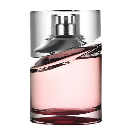 Hugo Boss Femme Perfume para mujer