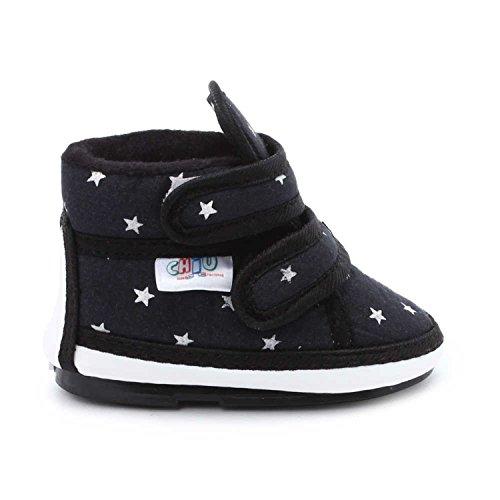 crocs Kids Unisex Citilane Roka K Sneakers