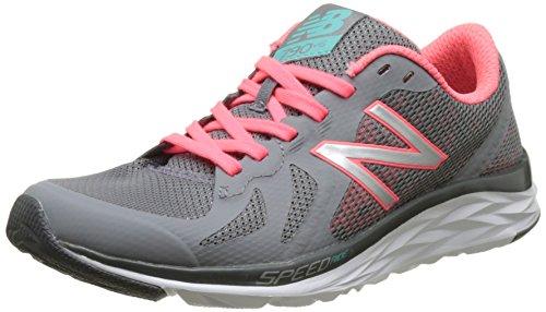 New Balance 790, Chaussures de Running Entrainement Femme