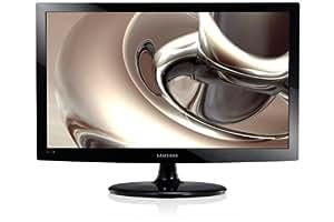 Samsung Syncmaster T27B300EW LED TV LCD