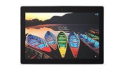 von LenovoPlattform:Android(2)Im Angebot von Amazon.de seit: 2. Januar 2017 Neu kaufen: EUR 179,008 AngeboteabEUR 179,00