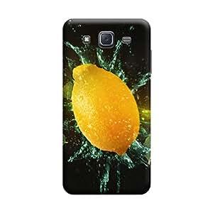 Ebby 3d printed back case cover for Samsung J7 2016(Premium Designer Case)