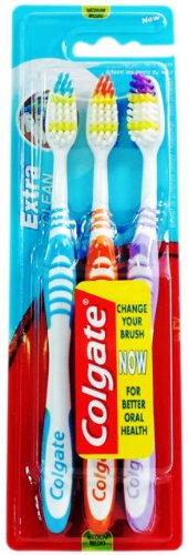 3-pack-colgate-extra-clean-toothbrushes-medium-3-toothbrushes-1-pack