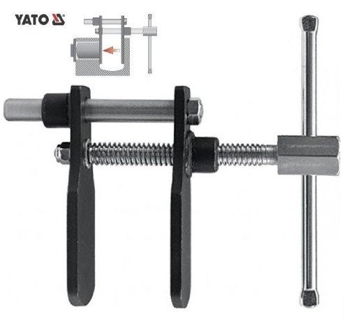 YATO YT-0610-Épandeur à disque de frein