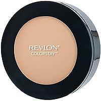 Revlon, Cipria compatta ColorStay, N04 Medium, 8,4 g