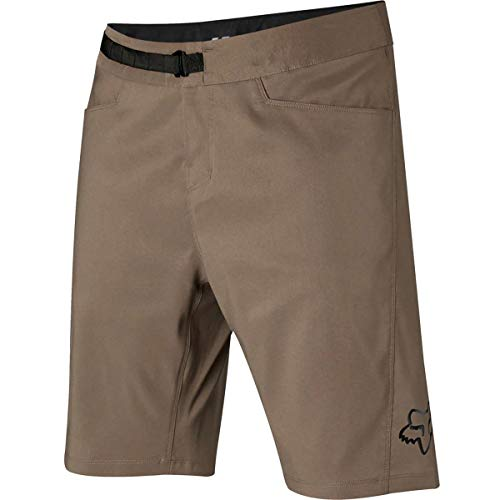 Fox Herren Ranger Shorts, Dirt, 38 -