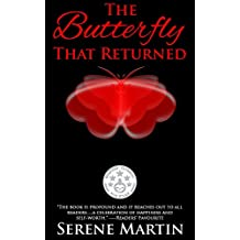 The Butterfly That Returned (English Edition)