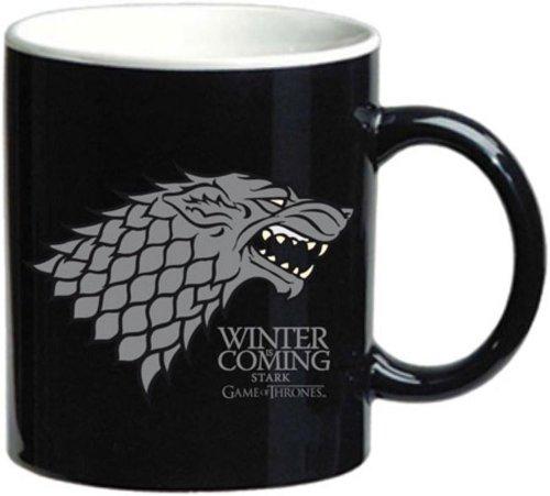 sdthbo02063-taza-juego-de-tronos-stark-se-acerca-el-invierno-cermica-negra