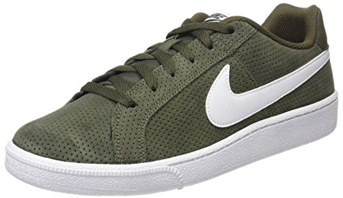 nike-819802-zapatillas-para-hombre-varios-colores-kaki-blanco-43-eu
