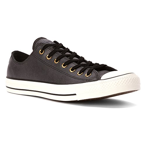 Chuck Sneaker Star Black Unisex Converse Ox erwachsene All Taylor 0Swdq