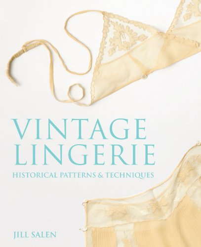 vintage-lingerie-historical-patterns-and-techniques
