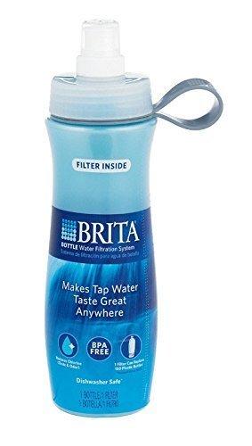 brita-water-filter-bottle-pack-of-4-by-clorox-sales-co-brita-div
