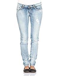 LTB Clara - Jeans - Slim - Femme