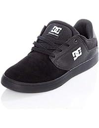 Amazon Scarpe it Sneaker Scarpe uomo DC borse da Shoes e 6Crx6aB