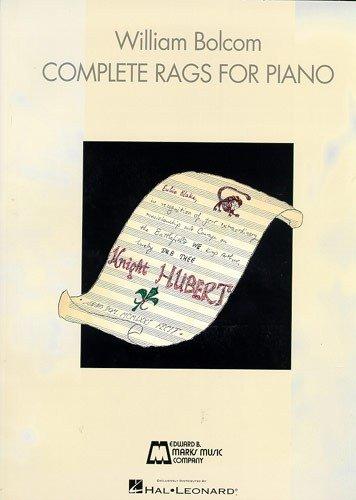 william-bolcom-complete-rags-for-piano-fur-klavier