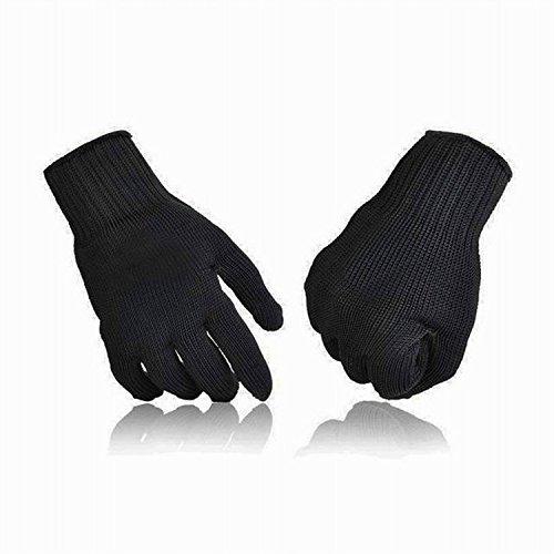 Handschuhe Für Touch Screen Handy Tablet Kinder Dot Gloves Onesize Häschen Handschuhe & Fäustlinge