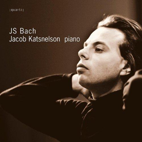 """Capriccio sopra la lontananza del suo fratello dilettissimo, BWV 992: """"Ist ein allgemeines Lamento der Freunde"""""""