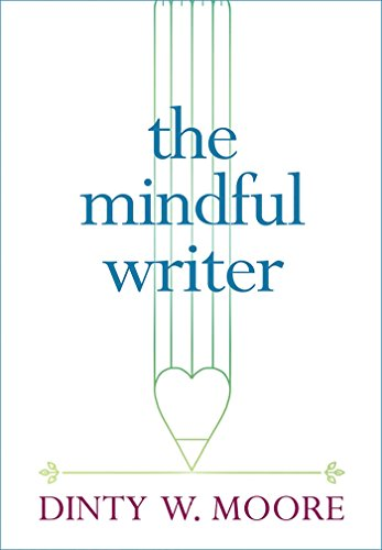 the-mindful-writer