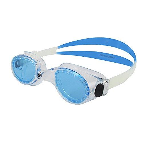 barracuda-flite-swimming-goggles-blue