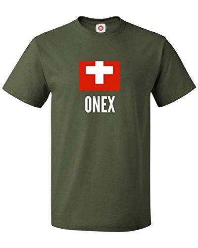 t-shirt-onex-city-green