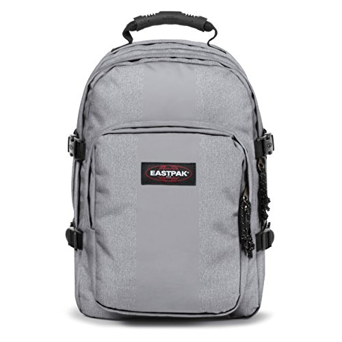Eastpak PROVIDER Sac à dos loisir, 44 cm, 33 liters, Gris (Grey Rubber)