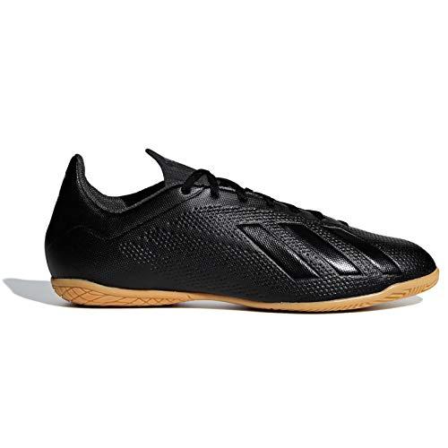 adidas Men's X Tango 18.4 in Futsal Shoes- Buy Online in Indonesia ...