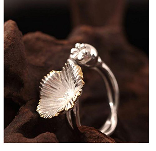 welwel-womens-poppy-flower-ring-genuine-925-sterling-silver-with-gold-plated-unique-design-ring-with