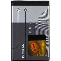 Nokia, Batteria per Nokia 1661, 1662, 2650, 2652, 3500 Classic, 5100, 6100, 6101