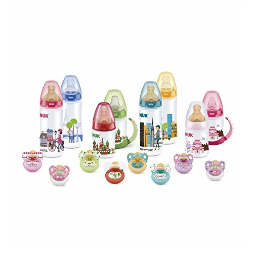 nuk-first-choice-t2-300ml-6-18meses-latex-l-traveler
