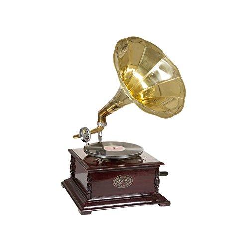 soho-town-house-living-elemento-decorativo-gramophone