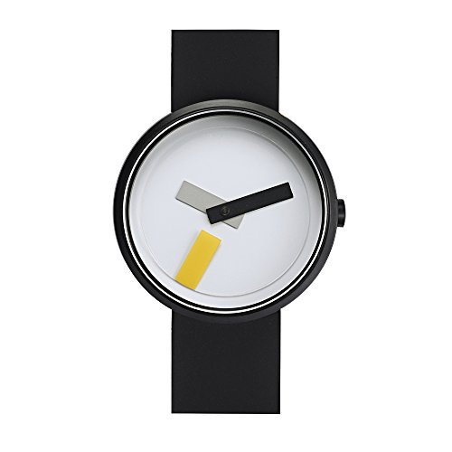 projects-watches-denis-guidone-suprematism-edelstahl-ip-schwarz-weib-silikon-uhr-unisex