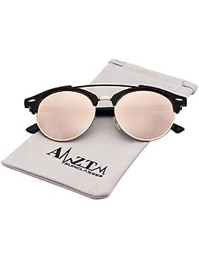AMZTM - Gafas de sol - para hombre