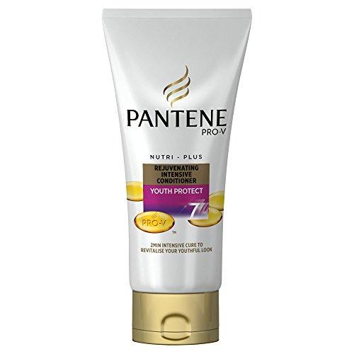 pantene-pro-v-youth-protect-7-intense-rejuvenation-conditioner-200-ml
